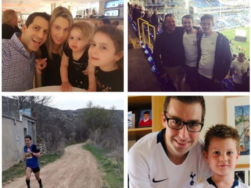 Fantasy Premier League GW31 – 4 FFGeek Contributors Teams Part 4 – including a wildcard